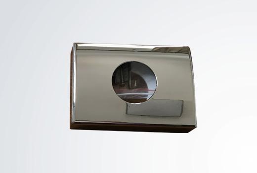 sani bag dispenser