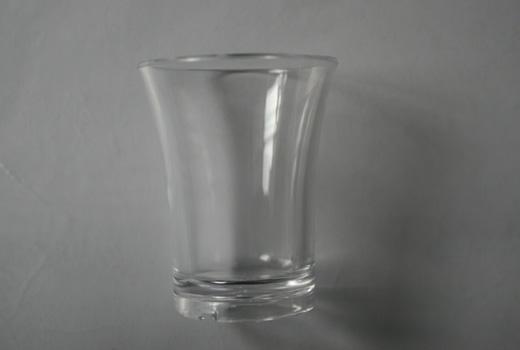 Shot glass 25ml